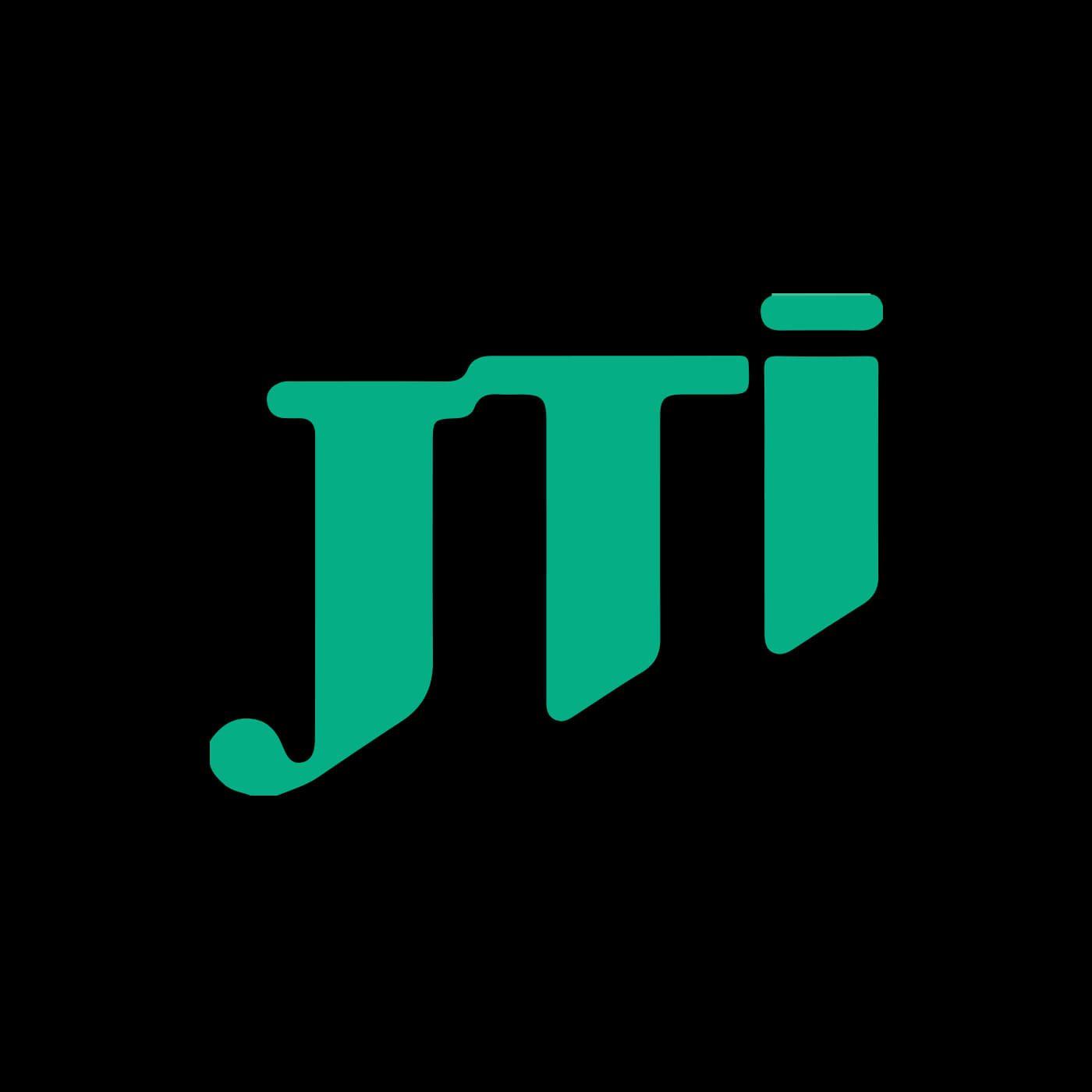 Jti-2-1400x1400